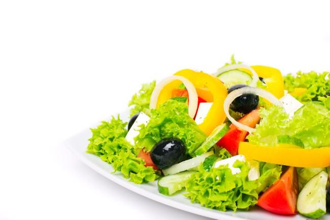 диетическое питание на месяц для подростков
