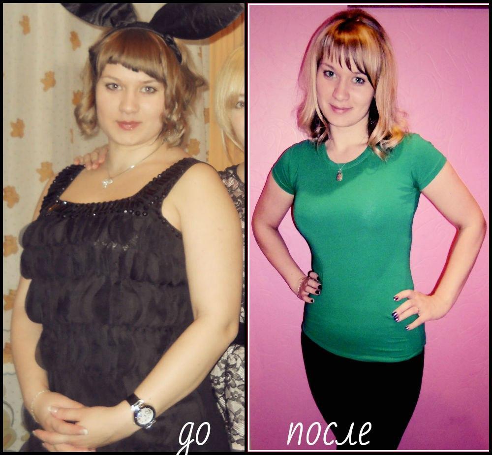 10 самых эффективных упражнений для похудения