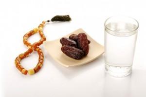 Питание в месяц Рамазан - календарь месяцев Рамазан до 2020 года