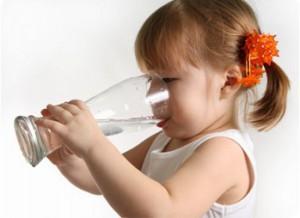 Гипоаллергенные диеты для взрослых и детей