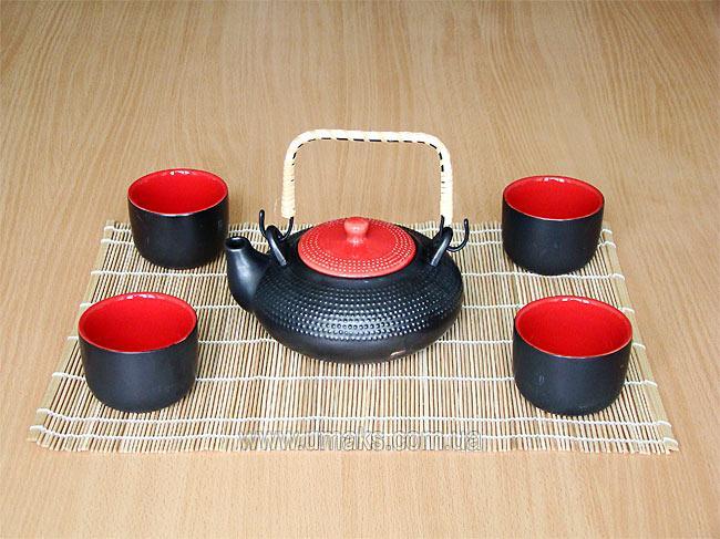 японское питание для похудения