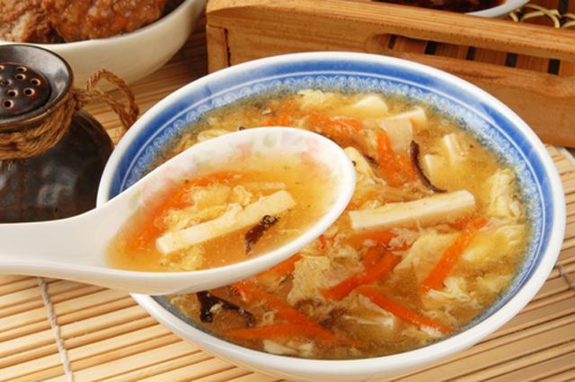 Блюда из картофеля и яиц пошагово фото