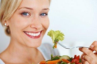 меню для диеты 5 при панкреатите