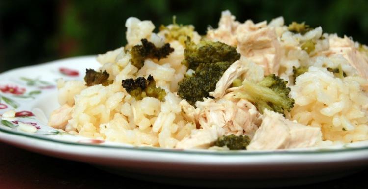 Курицы 7 стол диета рецепт