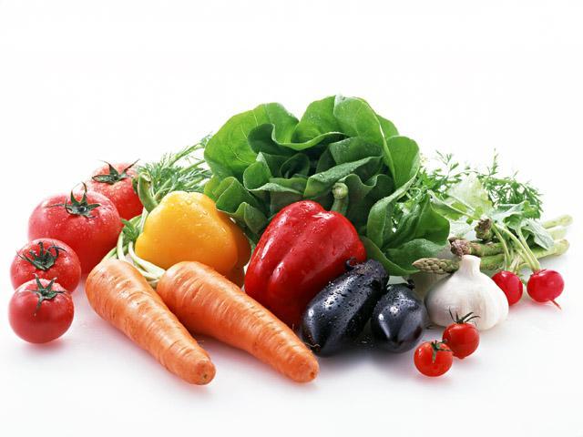 как сбалансировать питание чтобы похудеть девушке
