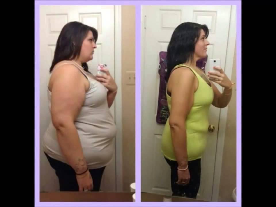 Редуксин лайт похудение