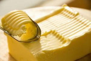 Сливочное масло - польза, вред, рецепты