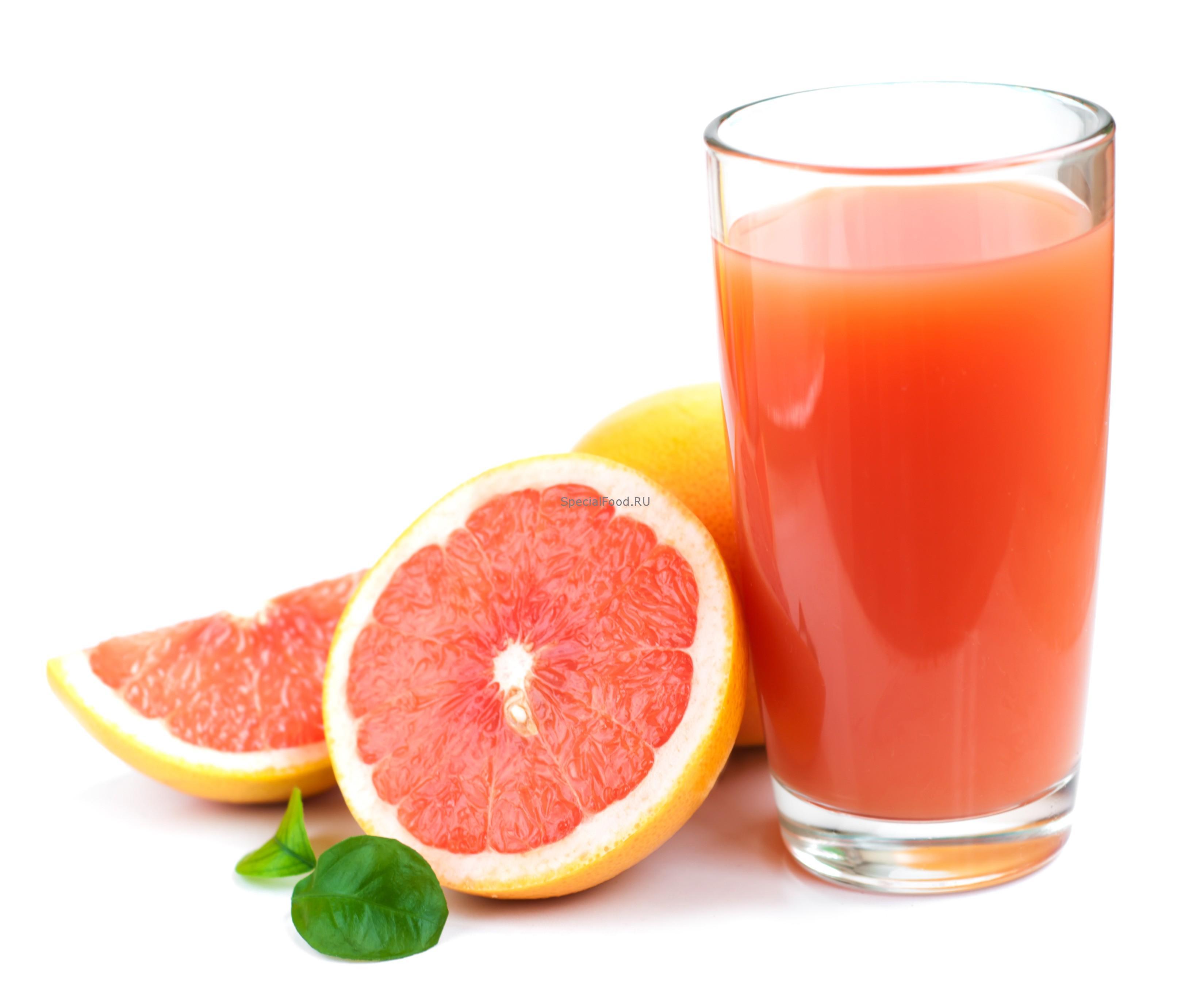 как кушать грейпфрут чтобы похудеть