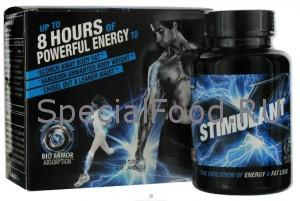 Stimulant_X_Athletic_Xtreme