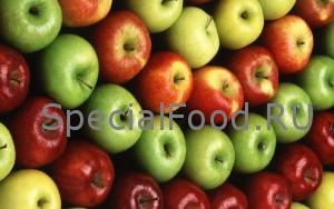 Яблочная диета - плюсы и минусы, описание рациона питания, меню