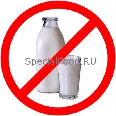 молочные продукты при сахарном диабете 2 типа