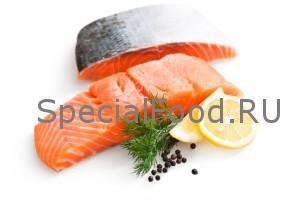 Вводим рыбу в меню малыша – самые важные рекомендации диетологов