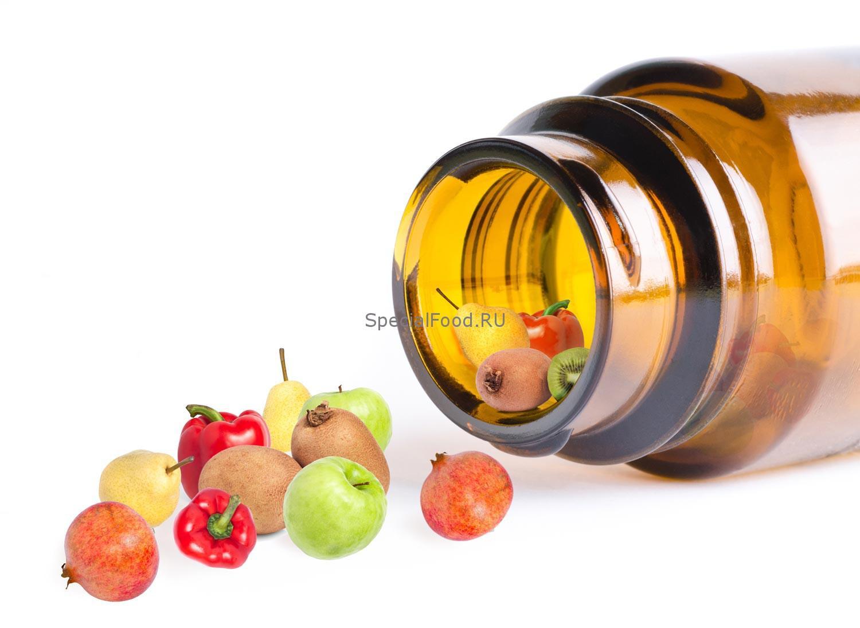 Сахарозаменители и подсластители – забота о здоровье или маркетинговый ход?
