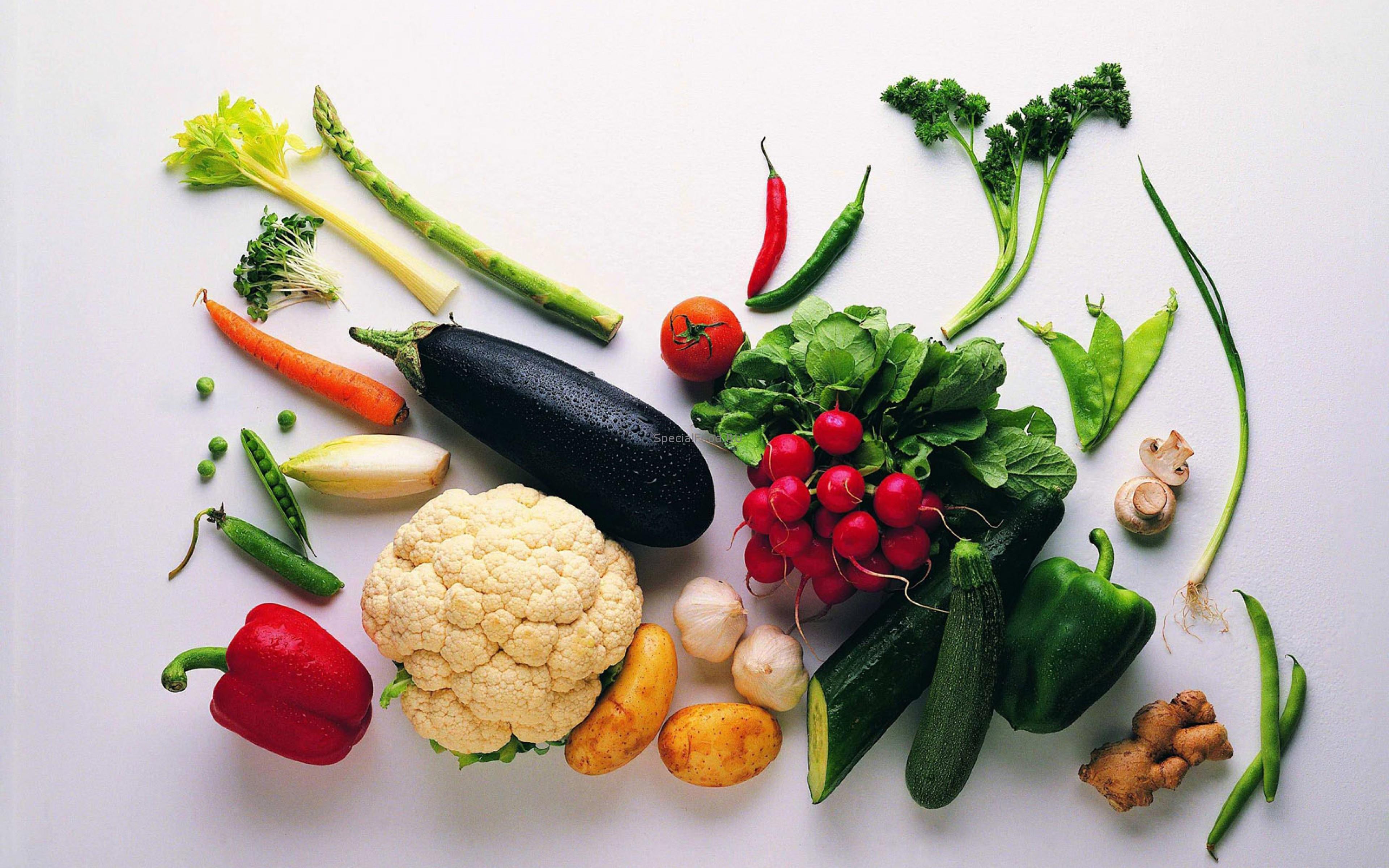 Основы похудения и здорового питания: как обогатить свой рацион клетчаткой?