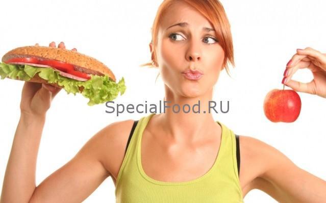 Как ускорить метаболизм за 1 месяц при помощи питания и спорта?