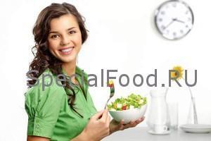 Методы улучшения лактации у кормящих мам