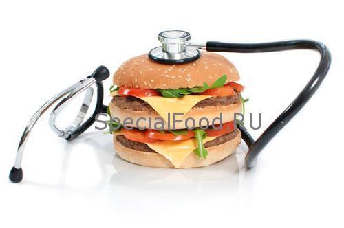 Холестерин на испанском