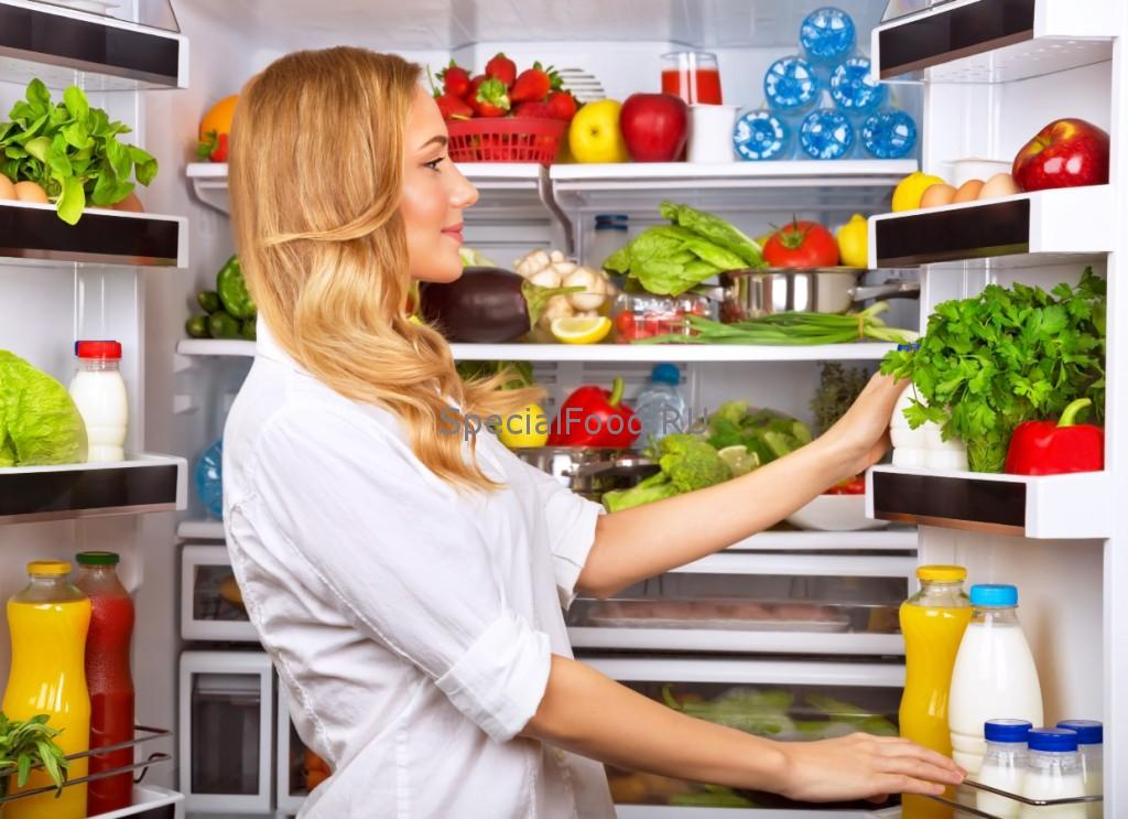 Первая помощь при пищевом отравлении – вы должны это знать!