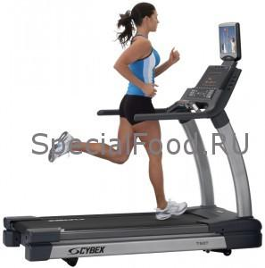 Эффективные модели тренажеров для похудения