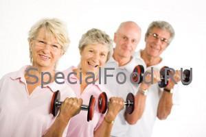 Что такое БЖУ сколько нужно употреблять белков, жиров и углеводов для снижения веса