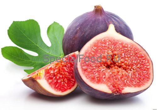 Инжир - полезные и вредные свойства абрикоса - сорта, блюда, пищевая ценность