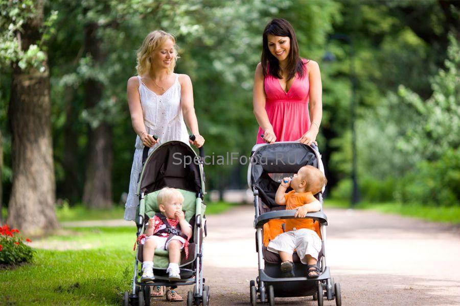 Как можно худеть кормящей маме – разрешенная диета и спортивные нагрузки