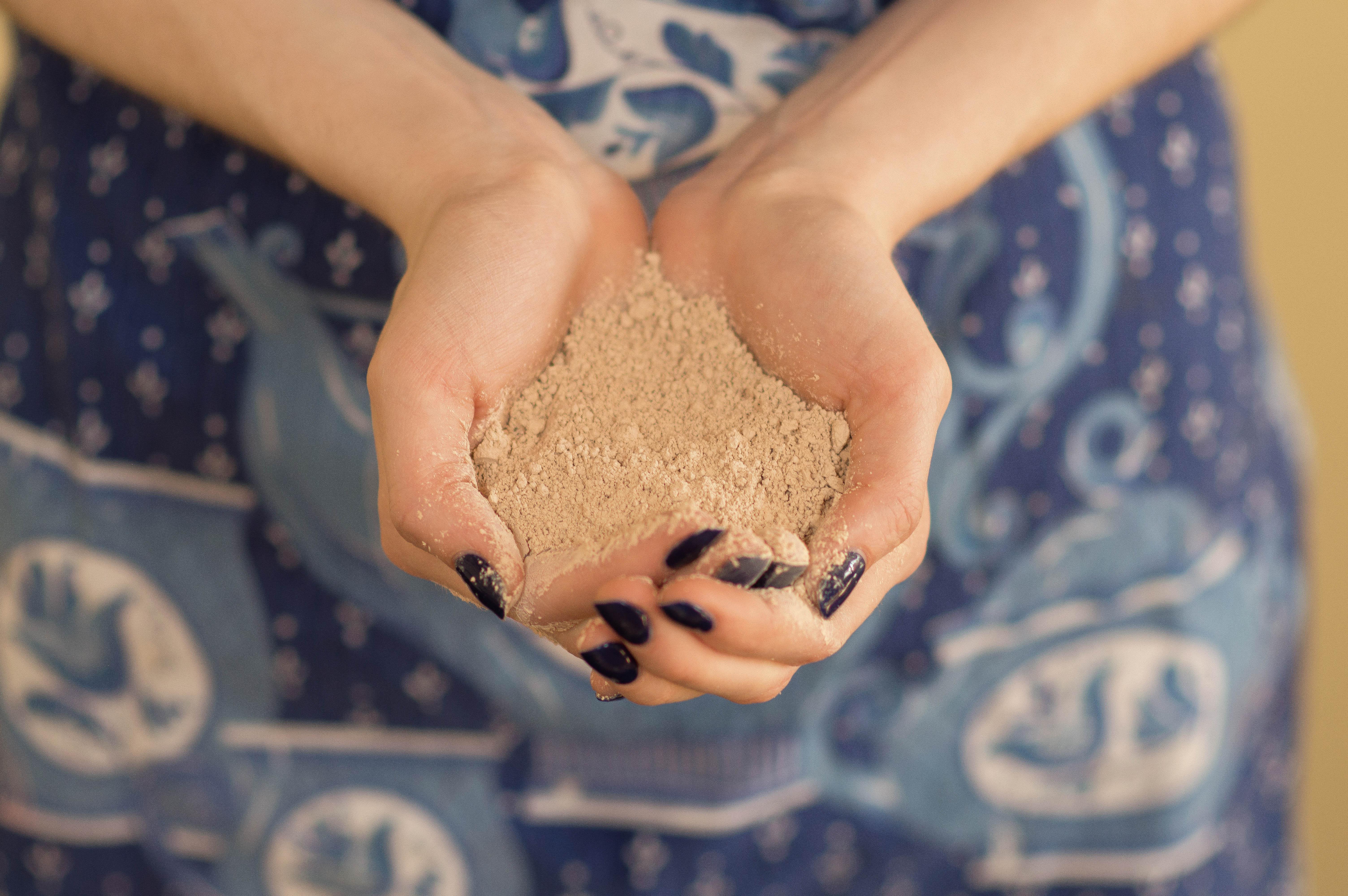 ГЕМАФЕМИН - натуральное негормональное средство для женщин ...