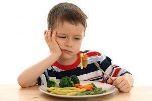 Как похудеть ребенку с лишним весом: 8 практических советов для родителей