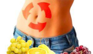 Игры с калориями как рассчитать необходимое количество калорий?