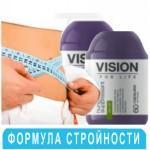 KG-Off vision для похудения