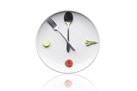 Быстрые диеты - как похудеть быстро