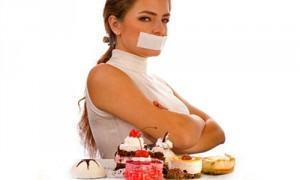 Быстрые диеты для похудения