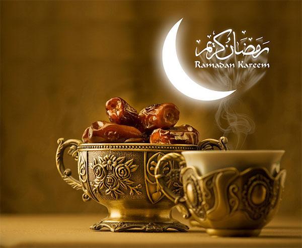 Питание в месяц Рамазан - что можно?