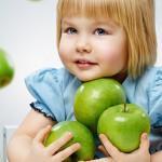 Гипоаллергенные диеты