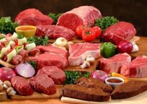 Халяльная пища - особенности и правила
