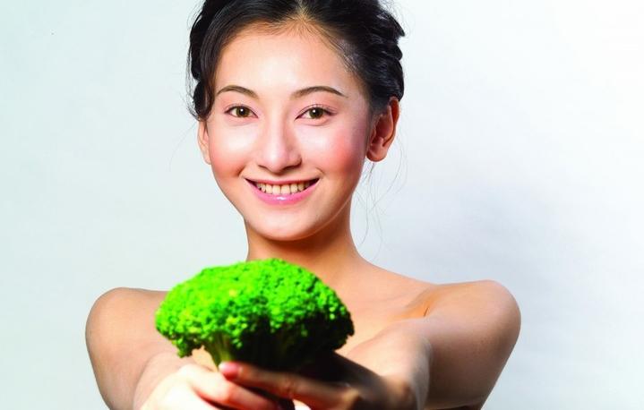 Питание по-японски - как правильно?