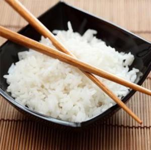 Китайская система питания - правила и блюда