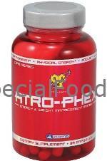 Atro Phex