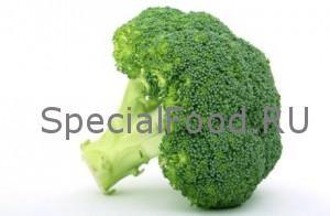 Изображение - Питание для суставов и связок народные средства brokkoli1-300x196
