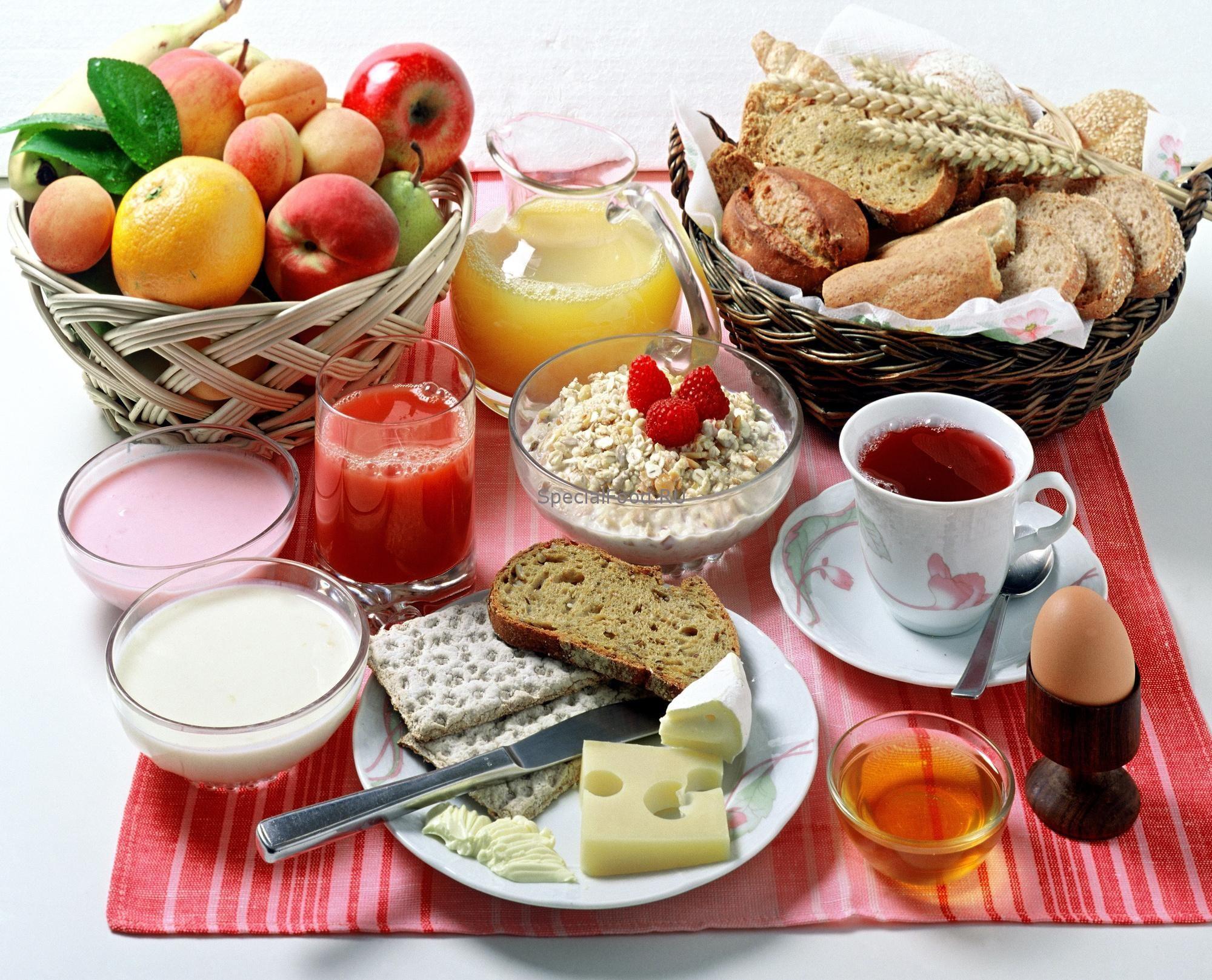 Диета 6 - диета при подагре на ногах: меню и таблица продуктов