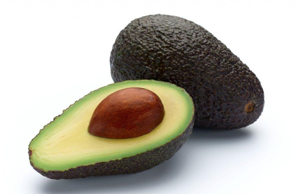 Авокадо1