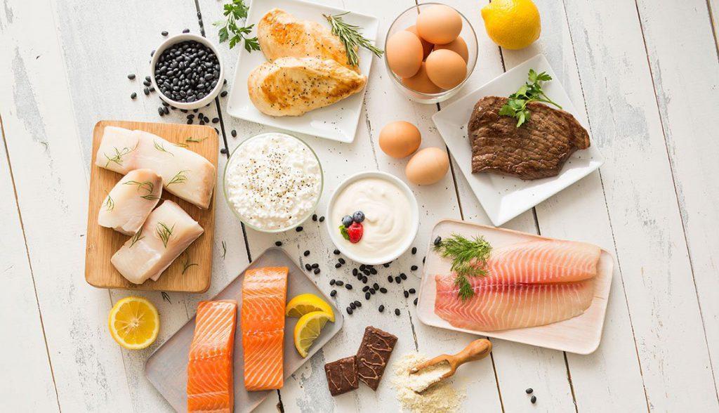 Продукты помогающие поджелудочной железе