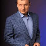 Александр Берестов1