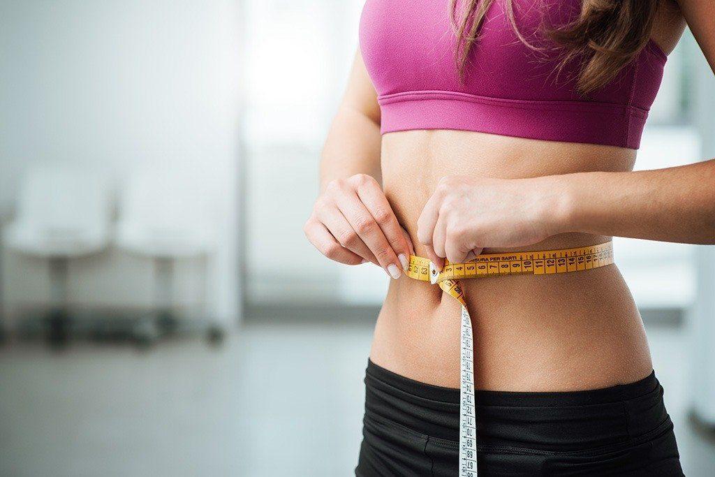 Пектин для похудения