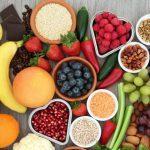 Холистическое питание