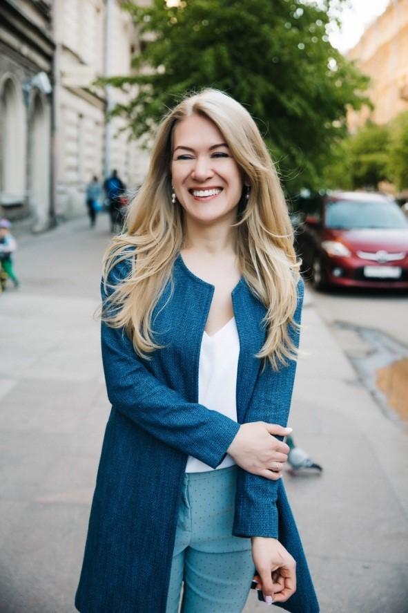 Nataliya_Kuznetzova