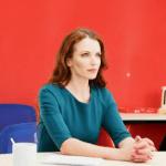 Светлана Михайловна Титова, диетолог