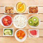 продукты для бессахарной диеты