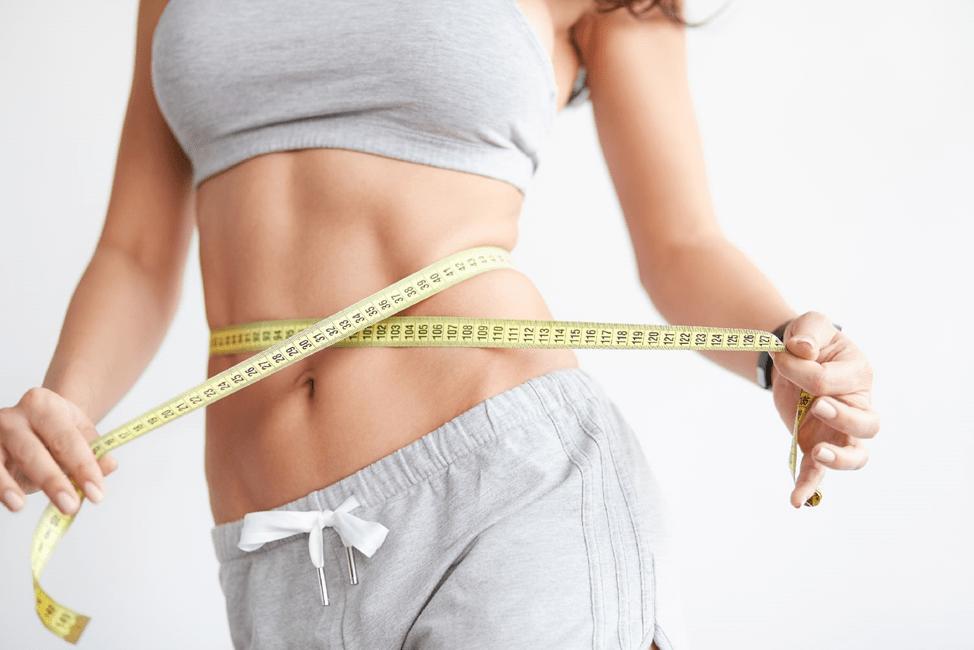 Как быстро и бесплатно похудеть в домашних условиях